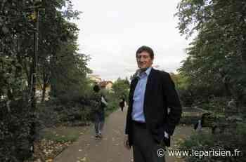 L'élu d'opposition de Fontenay-aux-Roses vote Biden - Le Parisien