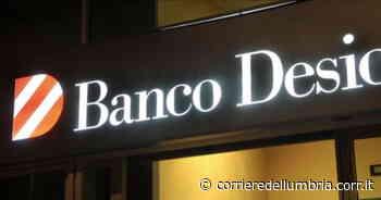 Gruppo Banco Desio, nel trimestre l'utile tiene nonostante la pandemia Covid. Tutti i dati - Corriere dell'Umbria