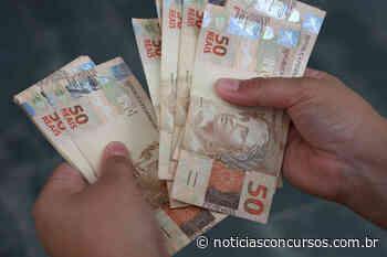 Réus são condenados por repasse de dinheiro falso em Juatuba (MG) - Notícias Concursos