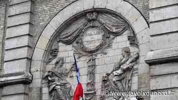 Tribunal de Saint-Omer : après une dispute, il l'agresse sexuellement - La Voix du Nord