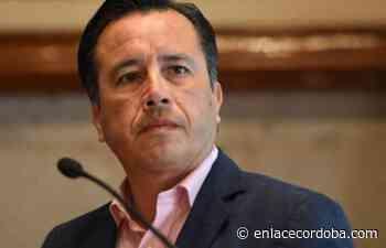 Casos y muertes por Covid no están disminuyendo tan rápido: Cuitlahuac Garcia - Política en Red