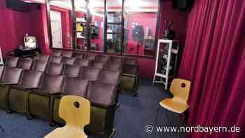 Rednitzhembach: Das halbe Filmtheater - Nordbayern.de