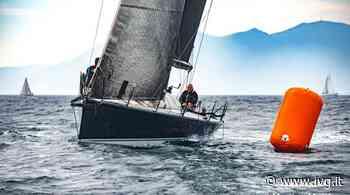Sfide all'ultimo miglio con il terzo Campionato Invernale Marina di Loano - Il Vostro Giornale - IVG.it