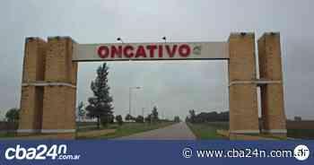 Ocho personas fueron imputadas por la fiesta en la mansión de Oncativo - Cba24n