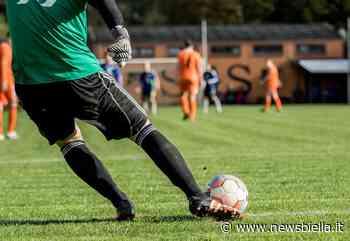 """""""Per un mondo diverso"""", nuovi corsi di formazione per il Gaglianico Calcio - newsbiella.it"""