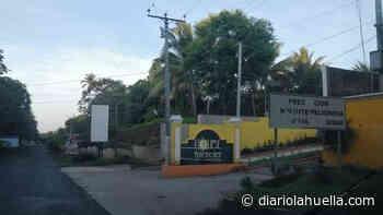 Hombre muere envenenado, acompañado de una mujer en un autohotel de Nahuizalco - Diario La Huella