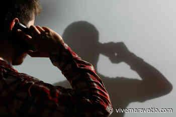 A salvo, hombre víctima de extorsión virtual en Ciudad Hidalgo - Vive Maravatio