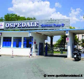 Cittadinanzattiva: «In ospedale pasti immangiabili, lamentele soprattutto da Policoro - Quotidiano del Sud