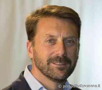 Bardolino ha stanziato 900mila euro per le imprese colpite dall'emergenza sanitaria - Prima Verona