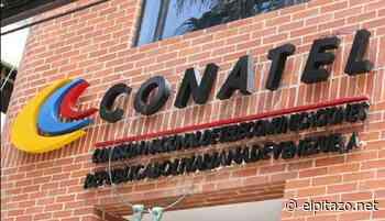 Monagas | Conatel cierra emisora Oestereo en Punta de Mata - El Pitazo