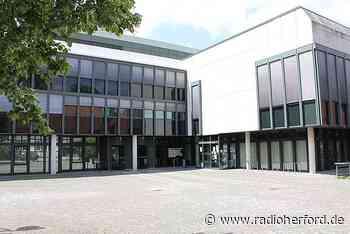 Stadträte in Bünde und Vlotho stellen sich neu auf - Radio Herford