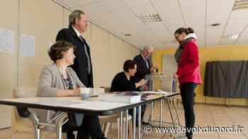 Le tribunal administratif annule les élections municipales de Vimy - La Voix du Nord