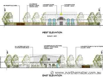Sikh temple to be built in unusual location in Lismore - Northern Star