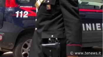 Portoferraio: giovane marocchino viola provvedimento cautelare dell'Autorità Giudiziaria di Livorno. Arrestato dai Carabinieri - Tirreno Elba News