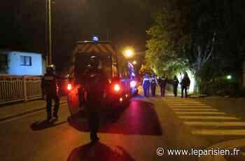 Beaumont-sur-Oise : le procès des émeutes reporté - Le Parisien
