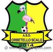 Braccagni-Orbetello Scalo rinviata per un positivo al Covid - GrossetoSport - Grosseto Sport