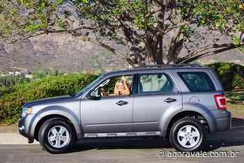 Dicas essenciais para comprar carros usados em Sao Paulo - AgoraVale