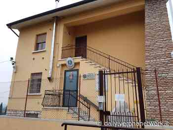 Pastrengo, finto operatore postale truffa una donna - Daily Verona Network