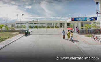 Contraloría inició auditoría especial en el Hospital San Carlos de Aipe - Alerta Tolima