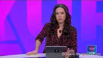 Noticias con Yuriria Sierra | Programa completo 04/11/2020 Imagen Televisión - Imagen Televisión