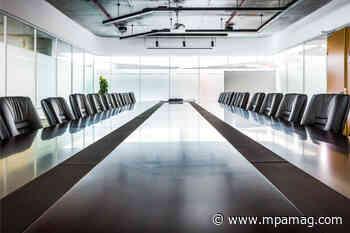 Former FDIC chair to take reins at Fannie Mae - Mortgage Professional America