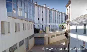 Salud medicaliza la residencia de Archidona donde ya hay 30 casos de coronavirus - Cadena SER Andalucía Centro
