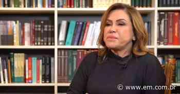 Pitangui: Milton Nascimento acusa candidata a prefeita de violar direito autoral - Estado de Minas