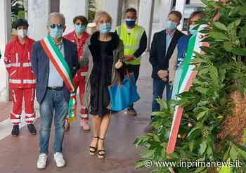 """Roccapiemonte, il Covid avanza """"situazione grave, basta uscite inutili"""" - inPrimaNews.it"""