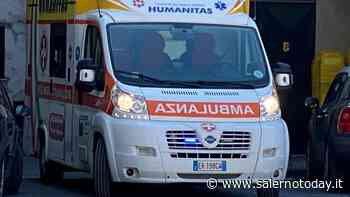 Covid-19: un altro decesso nel salernitano, a Roccapiemonte altri 13 casi - SalernoToday