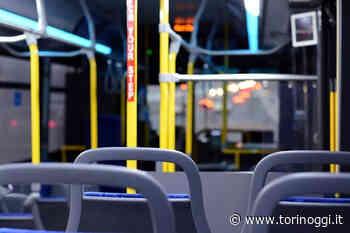 Autista aggredito nel deposito dei bus di Giaveno - TorinOggi.it