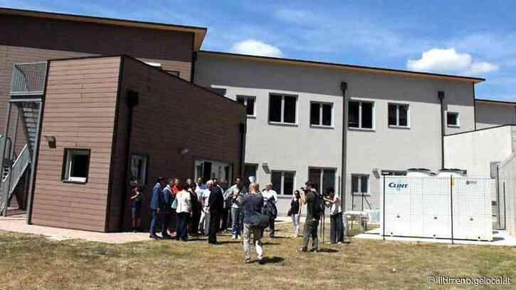 111 studenti delle medie in quarantena, allarme contagi nelle scuole di Aulla - Il Tirreno