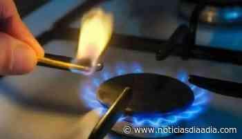 Confirman más gas domiciliario para Cogua, Nemocón y Sutatausa, Cundinamarca - Noticias Día a Día