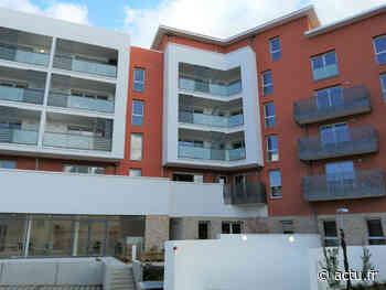 Seine-Saint-Denis. Une nouvelle résidence pour séniors à Montfermeil - actu.fr