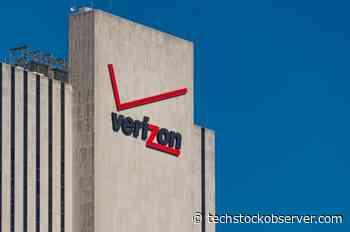 Verizon Communications Inc. (NYSE:VZ) Expanding 5G Home Internet To Dallas, Denver, Atlanta, And San Jose - Tech Stock Observer