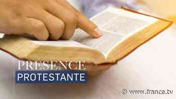 Présence protestante Culte avec l'Eglise protestante unie de Bois-Colombes - france.tv