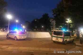 San Giuliano Milanese: scatta il giro di vite per chi non rispetta il coprifuoco - 7giorni