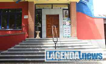 Alpignano: il Consiglio Comunale in modalità streaming • L'Agenda News - http://www.lagendanews.com