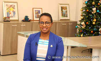 Jacobs: St. Maarten 'very, very' close to agreement with Dutch - Curacao Chronicle