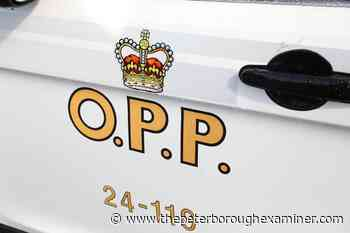 Trent Hills man charged after cocaine bust in Campbellford - ThePeterboroughExaminer.com