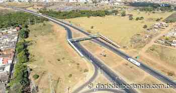 Cobrança da tarifa de pedágio em Uberlândia e Monte Alegre de Minas é autorizada - Diário de Uberlândia