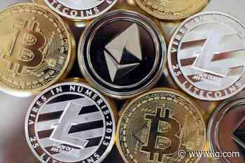 IOTA Kurs Prognose: Miota verliert – Bitcoin knackt 15.000 Dollar - IG