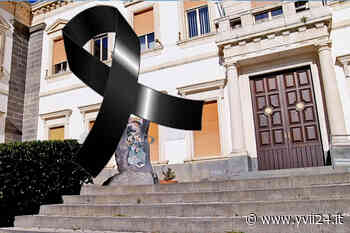 Belpasso. La città piange la sua quinta vittima da Coronavirus - Yvii24.it