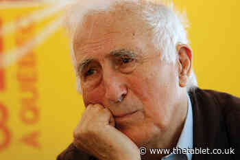Jean Vanier: L'Arche founder's double life left admirers confused and betrayed - The Tablet