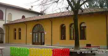 Insegnante positiva, chiude il nido di Sacile - Il Friuli