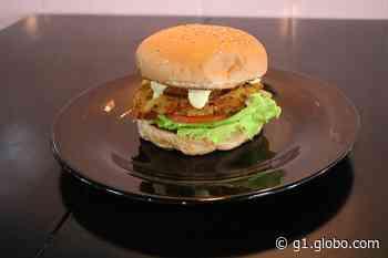 Circuito gastronômico em formato online promove delivery em Muzambinho, MG - G1