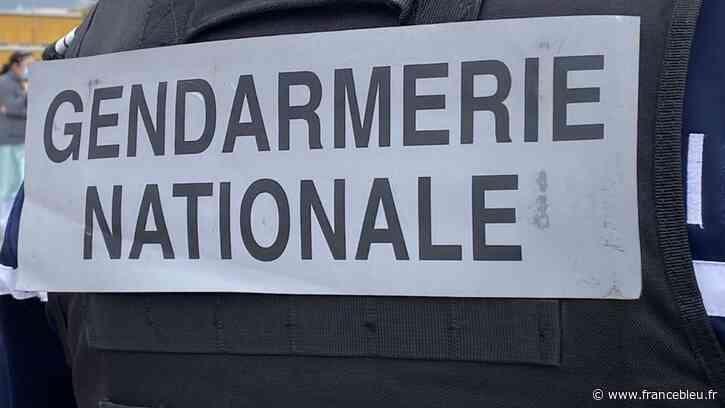 Meurtre d'Archamps : l'auteur présumé interpellé à Six-Fer-à-Cheval - France Bleu