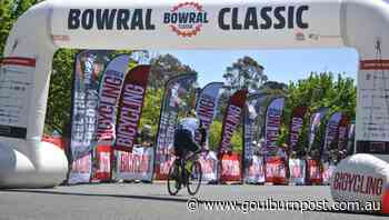 Bowral Classic 2020 has been cancelled - Goulburn Post