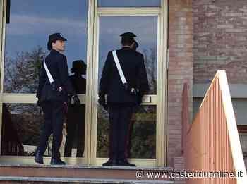 Violazioni al foglio di via del questore, 56enne arrestato ad Assemini - Casteddu Online