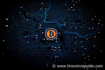 PRIZM (PZM) Might be a Solution to the Problems related Bitcoin - TCR - The Coin Republic