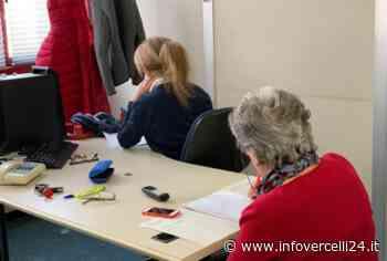 Borgosesia riattiva Linea Amica e offre un supporto psicologico ai bambini delle scuole - InfoVercelli24.it